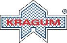 Kragum Sp. z o.o. - Logo