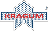 Kragum Sp. z o.o. | Logo